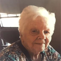 Lorraine  G.  George
