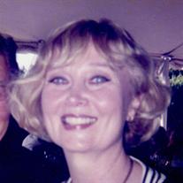 Eleanor Kay Mirich