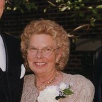 Lois Ann Krstich