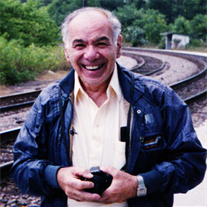 George G. Vazoulas Jr.