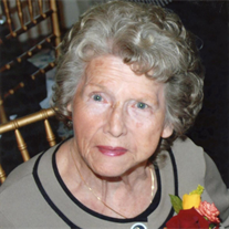 Evelyn C. Paras