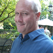 Timothy Joseph SCHULTE