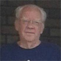 Allan Peter Tyynismaa