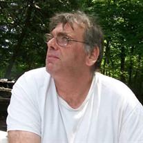 Bruce J. Beeles, Jr.