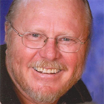 Greg M. Price