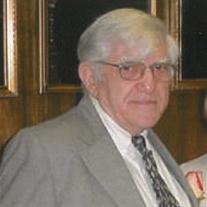 Dr.  Joseph  Villard Jr.