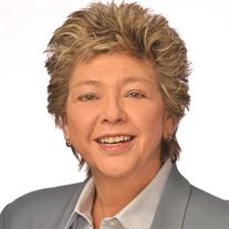 Frances D. Szabo