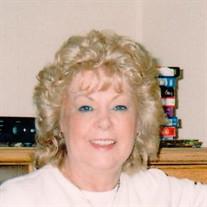 Joanne E. Ropke
