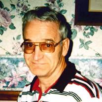 David H. Charles