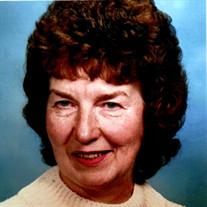 Lorraine E. Smith