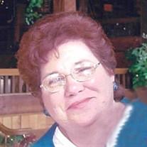 Linda K. Ventress