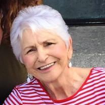 Carolyn M. Sanelli