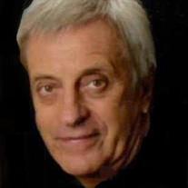 Paul Pavlik