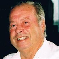 Gary Potts