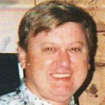 Michael James Edmondson