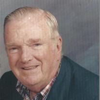 Dr. Edward R.  Garrity, Sr.