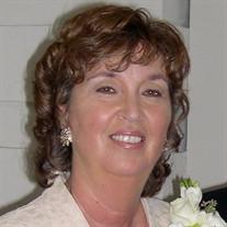 Sheila Christine Soy
