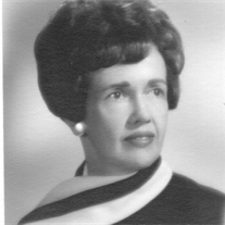 Mary Ann Regan