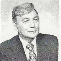 Milton Gardner