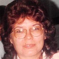 Alice B. Premeaux