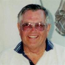 Norman D. Koerner