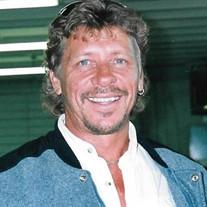 Robert J Winters