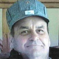 David A. Seymour