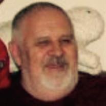 John Duane Vlasin