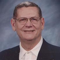 Max L. Dalton