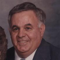 Larry Roger Kyle
