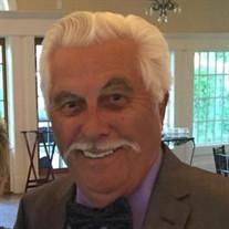 Roy A. Foley