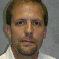 Michael R. Schaefer