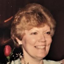 Lillian Ambrose