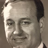 Robert Alfred Signorelli