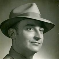 Charles L. Myers
