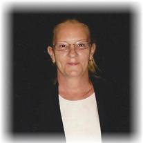 Ms. Linda Rix Wilbourn