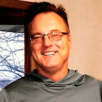 Rick L. Byrd