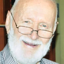 William J. Meyer