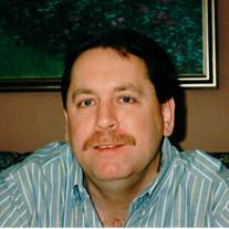 Mr. Richard E. Sheridan