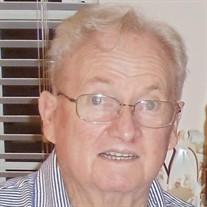 Bobby T. Shumans