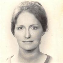 Opal Maxine Douville