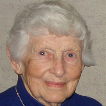 Zella Blanche Boutelle