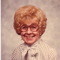 Dorothy  Scoch-Corsi