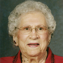 Eva M. Reher