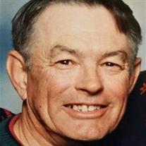 Ronald L. Hewitt