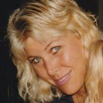 Lisa Lee Muehle
