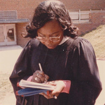 Barbara Pamela Aaron