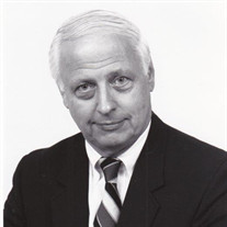 Helmut A. Alpers