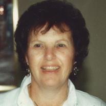 Phyllis R. Block