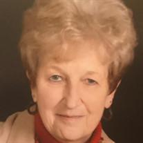 Donna R. Ruhl